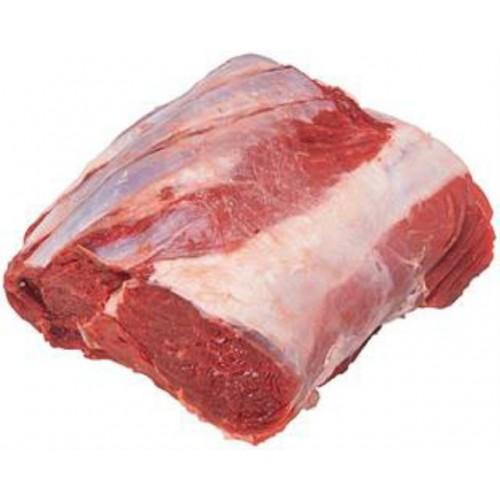 Thịt Lưng